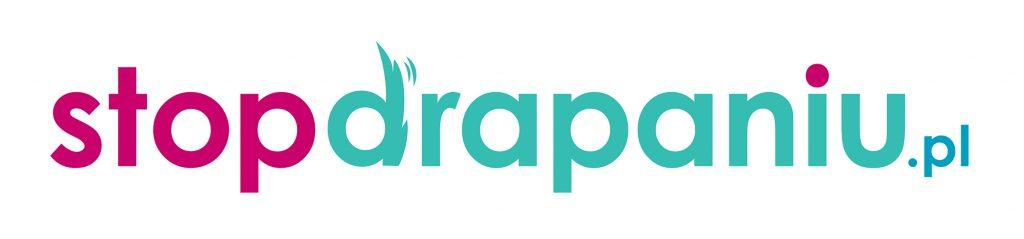 stop-drapaniu_logo