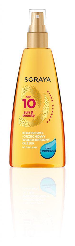 wiz 2016 SUN olejek orzeszki kokos SPF10 et45x100 292726 RGB