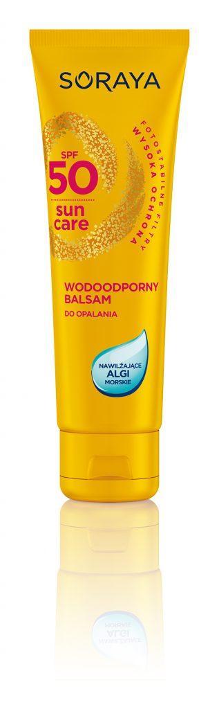 wiz 2016 SUN wodoodporny balsam SPF50 t35x145 293012 RGB