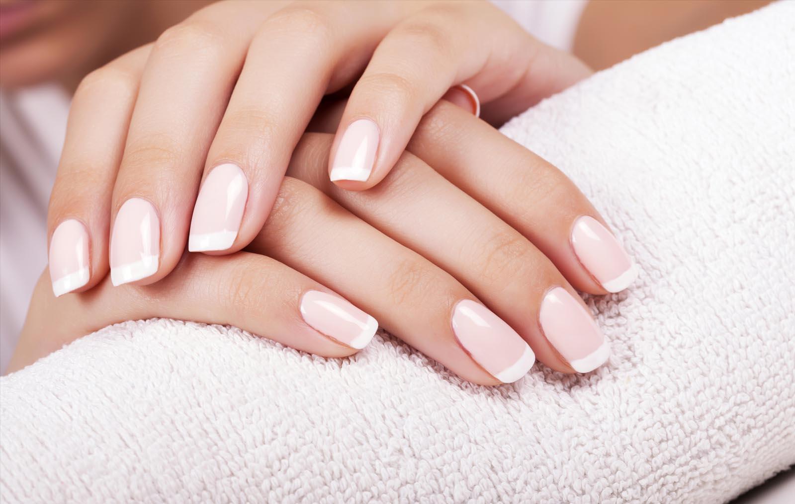 Jak Znalezc Dobry Salon Manicure Bejbikowo